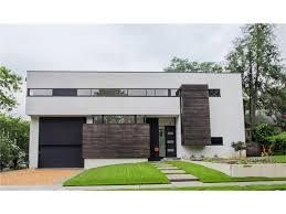 Four Bedroom Houses For Rent In Atlanta Ga Atlanta Homes For Rentals Atlanta Fine Homes Sotheby U0027s