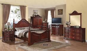 Casa Cristina Furniture Collection By Pulaski by B190