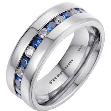 mens titanium wedding bands www patch36 p 2018 03 titanium carbide wedding