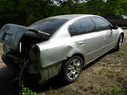 2005 nissan altima 2 5s quality used oem replacement parts east