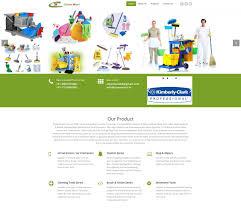 website designing u0026 web development company mumbai
