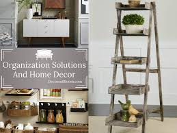 Home Decor Solutions Deco U0026 Bloom Interior Design Inspiration