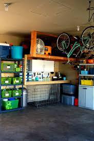 Garage Building Ideas 22 Best Garage Hockey Designs Images On Pinterest Garage Ideas