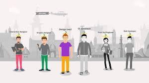Home Based Web Designer Jobs Philippines by Architectural Graphic Designer Job Description Harley Johnston