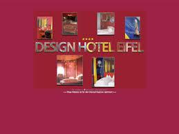 design hotel eifel euskirchen hotelverzeichnis fair hotels design hotel eifel 53879