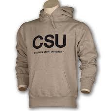 modern hoodie csu online shop charles sturt university