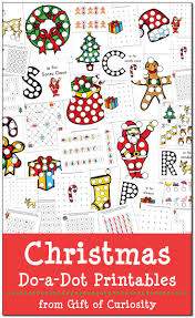 1830 best christmas activities for kids images on pinterest