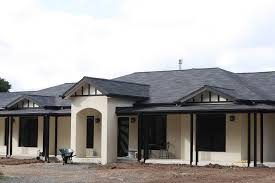 asphalt shingles roofing materials roof supplies australia