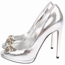 wedding shoes low heel silver silver wedding shoes low heel awesome 40 low heel silver wedding