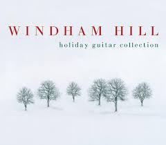 windham hill guitar collection by various artists on apple