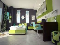 bedroom design awesome lime green room ideas neon green bedroom