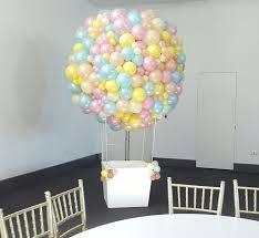 67 best organic balloon design images on pinterest balloons