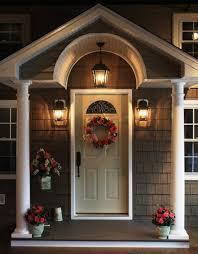 Interior Arched Doors For Sale Best Entry Doors Have To Be Tough U2014 Interior U0026 Exterior Doors Design