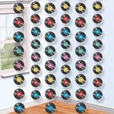 Rock And Roll Party Decorations 23 Best Rock U0026 Roll Party Decorations Images On Pinterest