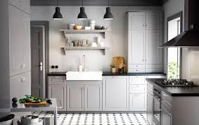 kitchen design newport news va kitchen design newport news va hotcanadianpharmacy us