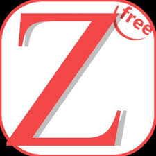 zapya free apk pro zapya data transfers tips apk free tools app for