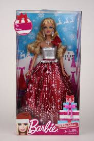 human barbie doll boyfriend 91 best holiday silkstone u0026 collectible barbie dolls images on