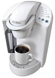 amazon black friday deals keurig blog post at couponing 4 you adsbygoogle u003d window adsbygoogle