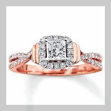 wedding rings in kenya wedding ring gold princess cut engagement rings kenya