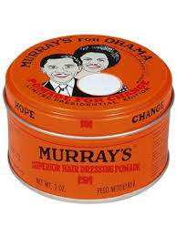 greaser hairstyle product hair ideas pomade may be the best hair product you haven t tried
