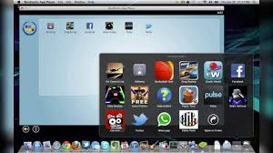 android emulator for mac free android emulators for mac track my android phone