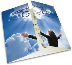 help needed church bulletin template churches marketing ideas