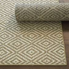 Sisal Outdoor Rugs 80 Best Outdoor Rugs Images On Pinterest Outdoor Rugs