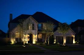 outdoor lighting landscape follow us outdoor led landscape