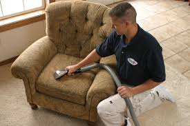upholstery cleaning medford mn