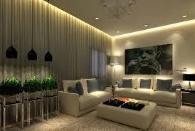living room recessed lighting ideas living room lighting ideas 15 aesthetically pleasing ideas home loof