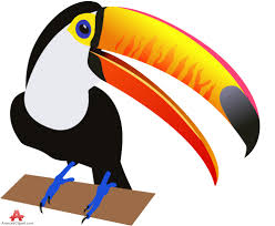 gallery clipart bird flying clipart free images 4 clipartbarn