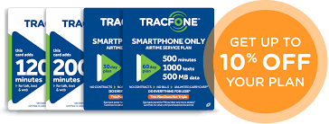 Plan Com by Auto Refill Join Today Tracfone Wireless