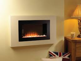 wall mounted electric fires fireplaces direct perth gas