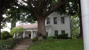 file hansen house front view 1221 n main st racine wi jpg