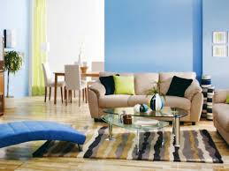 interior painting hudson ma pure colors llc