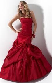 plus size prom dresses jadegowns prom uk