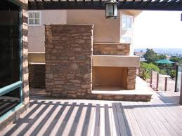 Pizza Oven Outdoor Fireplace by San Diego Outdoor Masonry Fireplaces Bbqs Pizza Ovens Custom