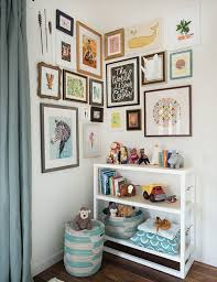 57 best home gender neutral nursery images on pinterest gender