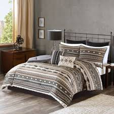King Comforter Sets Bed Bath And Beyond Buy King Comforter Set Southwest From Bed Bath U0026 Beyond