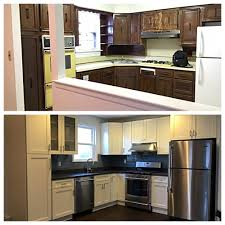 right choice construction 17 photos contractors 60 90 67th
