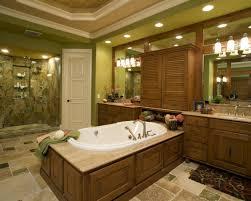 bathroom design idea 18 green bathroom designs decorating ideas design trends