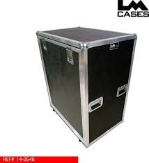 Audio Video Rack Systems Lm Cases Products