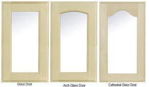 unfinished glass cabinet doors endearing glass cabinet door styles and custom kitchen cabinet doors