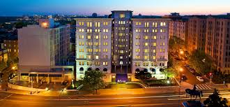 Washington Dc Attractions Map Hotel Near Connecticut Avenue Washington Dc Churchill Hotel