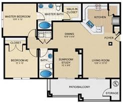 adobe floor plans mission apartments 1202 road san antonio tx rentcafé