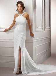 fitted wedding dresses wedding structurewedding structure