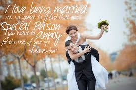 wedding quotes american marriage quotes dogs cuteness daily quotes about
