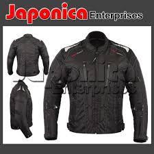 motorcycle clothing reflective motorcycle jacket reflective motorcycle jacket