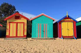 brighton beach brighton australia brighton beach is one of the