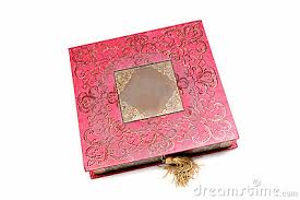 sweet boxes for indian weddings 9 best images of sweet boxes for weddings wedding favors candy